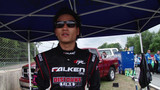 Behind the Smoke - Dai Yoshihara Formula Drift 2011/2012 Season Episode 39