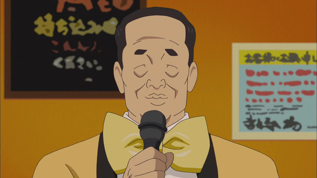Wake Up, Girls! ep 2 vostfr - passionjapan