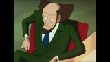 Lupin the Third Part 2 (80-155) (Subtitled) Episode 98