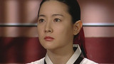 Jewel in the Palace Episode 21