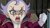 Yu-Gi-Oh! 5D's Season 2 (Subtitled) Episode 115