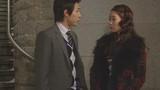 Seeking Love Episode 30