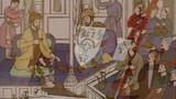 Rurouni Kenshin (Dubbed) Episode 84