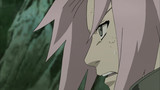 Naruto Shippuden: Season 17 Episode 372