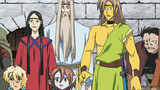 Deltora Quest Episode 47