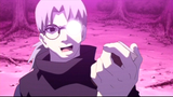 Naruto Shippuden: Three-Tails Appears Episode 109