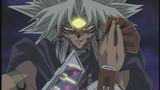Yu-Gi-Oh! Season 1 (Subtitled) Episode 138