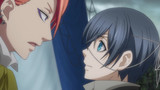 Black Butler: Book of Circus Episode 3