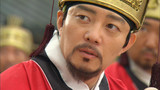 Dr. Jin Episode 17