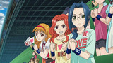 Cardfight!! Vanguard Episode 48