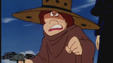 Galaxy Express 999 Season 2 Episode 75