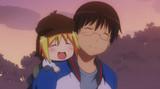 A Hanamaru Detective/A Hanamaru First Love image