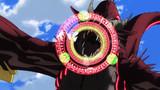 CROSS ANGE Rondo of Angel and Dragon Episode 2