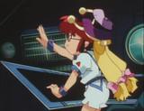 Space Pirate Mito (Subbed) Episode 19
