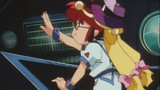 Space Pirate Mito (Subbed) Episode 19