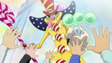 One Piece: Whole Cake Island (783-current) Episode 830