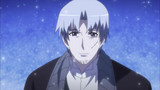 Spice and Wolf II Episode 12