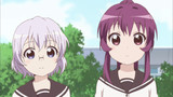 YuruYuri Season 2 Episode 11
