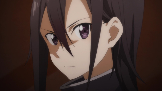 sword art online episode 2 1080p video