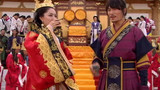 Kim Soo Ro Episode 32