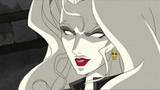 Lady Death Episode 1