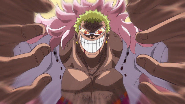 One Piece Episódio 701, One Piece 701, One Piece Ep 701, One Piece Episode 701, One Piece Anime episode 701, Assistir One Piece Episódio 701, Assistir One Piece Ep 701, One Piece 701, One Piece Download, One Piece Anime Online, One Piece Anime, One Piece Online, Todos os Episódios de One Piece, One Piece Todos os Episódios Online, Animes Onlines, Baixar, Download, Dublado, Grátis, Epi