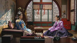 Yi San Episode 24