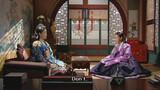 Yi San Episode 24