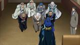 Hanasakeru Seishonen Episode 34
