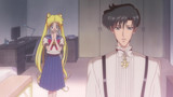 Sailor Moon Crystal Episode 7