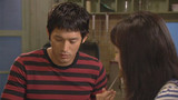 Couple or Trouble Episode 7