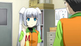 Miss Monochrome - The Animation - 2 Episode 2