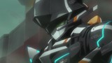 Gargantia on the Verdurous Planet Episode 10