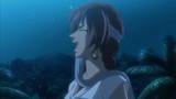 Hanasakeru Seishonen Episode 15