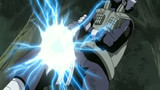 Naruto Shippuden: Three-Tails Appears Episode 96