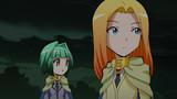 Koro Sensei Quest! Episode 9