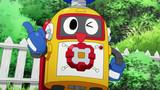 HEYBOT! Episode 29