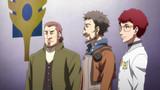 Endride Episode 22