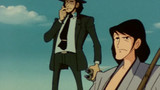 Lupin the Third Part 2 (Subtitled) Episode 6