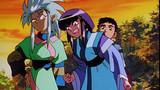 Tenchi Muyo! Tenchi Universe Episode 2