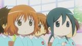 Hanamaru Kindergarten Episode 11