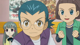 Cardfight!! Vanguard Episode 52