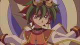 Yu-Gi-Oh! ARC-V Episode 31