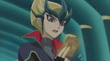 Yu-Gi-Oh! ZEXAL Season 2 Episode 68
