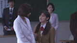 High School Entrance Exam Episode 5
