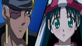 Gaiking: Legend of Daiku-Maryu Episode 19