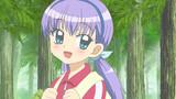 PriPri Chi-chan!! Episode 27