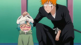 Bleach Season 8 Episode 152