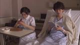 Mischievous Kiss 2 - Love in Tokyo Episode 15