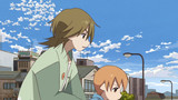 The Eccentric Family Episode 7